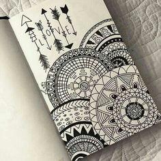 cool design drawing love drawings tumblr art drawings beautiful cool drawings beautiful images