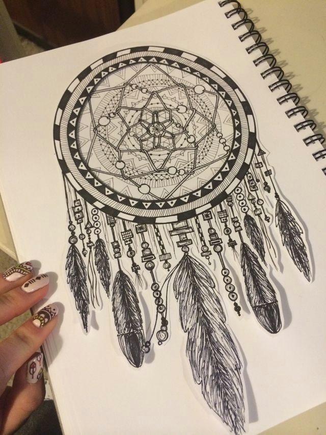 native american tumblr