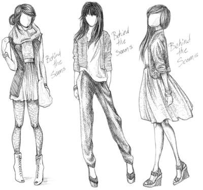 my next drawing