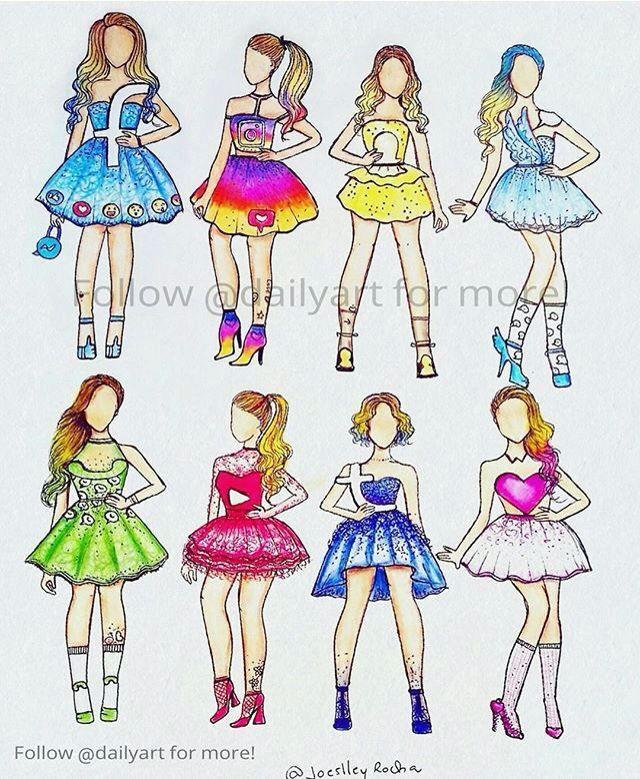 snapchat tumblr beautiful artwork beautiful drawings amazing drawings cute drawings amazing