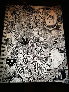psychedelic drawings trippy drawings tumblr art drawings pencil drawings trippy pictures