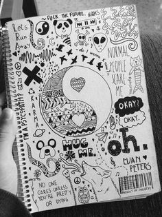 tumblr notebook google search more