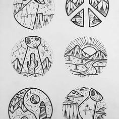 racheljerry can t sleep ate a sandwich simple tumblr drawings simple doodles drawings