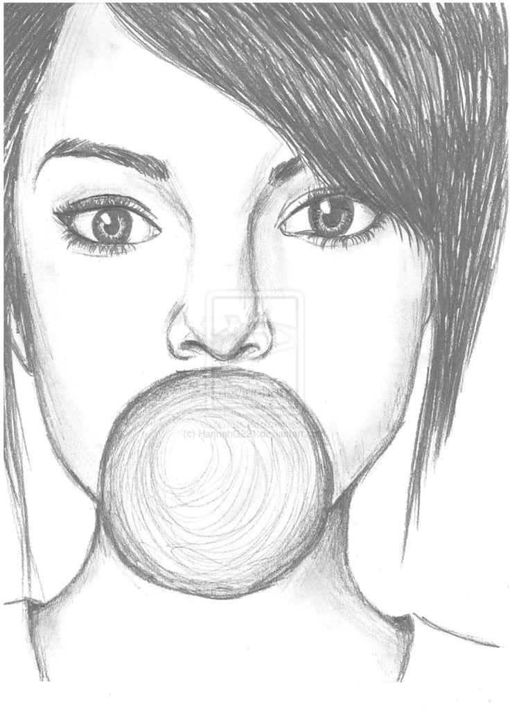 beautiful drawings amazing drawings easy people drawings art drawings easy sketches of