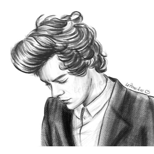 3 art drawings awesome drawings i love one direction one direction drawings