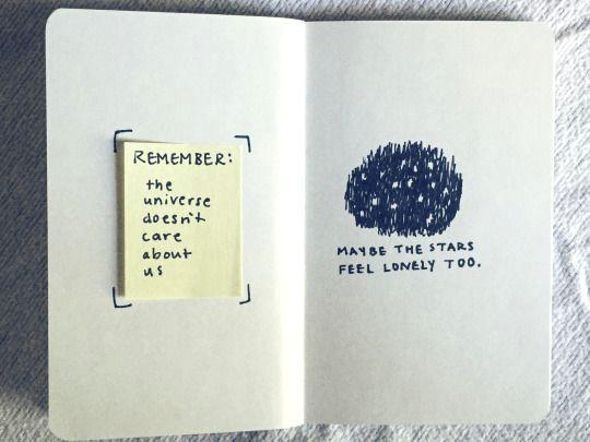 schmeterlingge on tumblr art journal inspiration