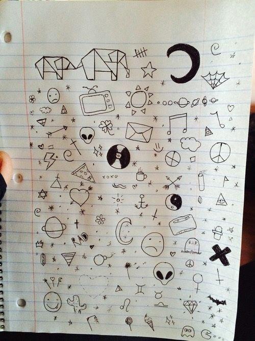 como desenhar ma os ideias para desenho projetos de desenho desenhos pequenos desenhos