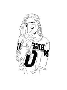 love anika i1uvmyfamily tumblr zeichnungen coole