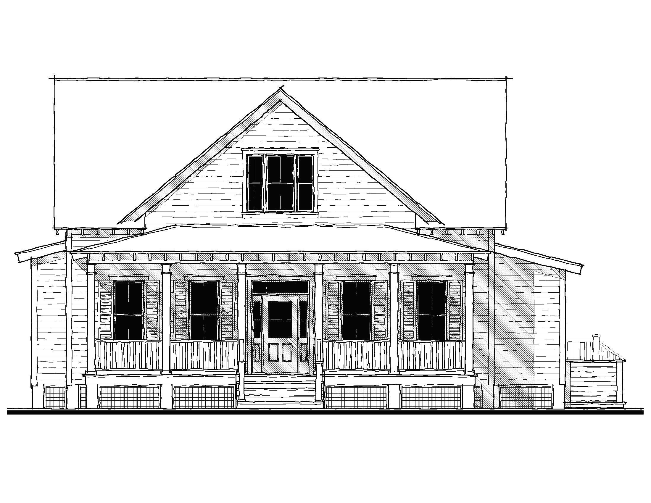 drawings ideas fresh easybuildingplans awesome tumbleweed mica easybuildingplans 0d house