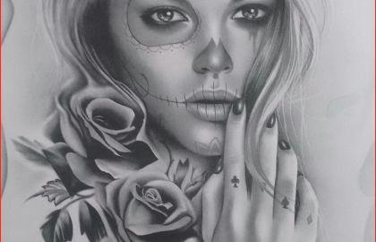 drawings ideas fresh draw ideas tattoo ideas for women drawing unique 0d