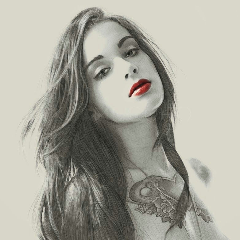 kai fine art erotic art drawing ideas drawing