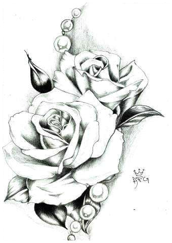5 simple steps to an effective how to draw flowers step by step for beginners strategy