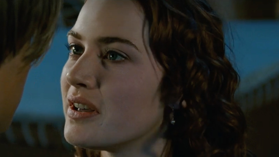 was rose in titanic based on a real person turns out kate winslet did have some real life inspo to lean on