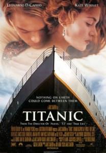 titanic jack and rose renault jack dawson