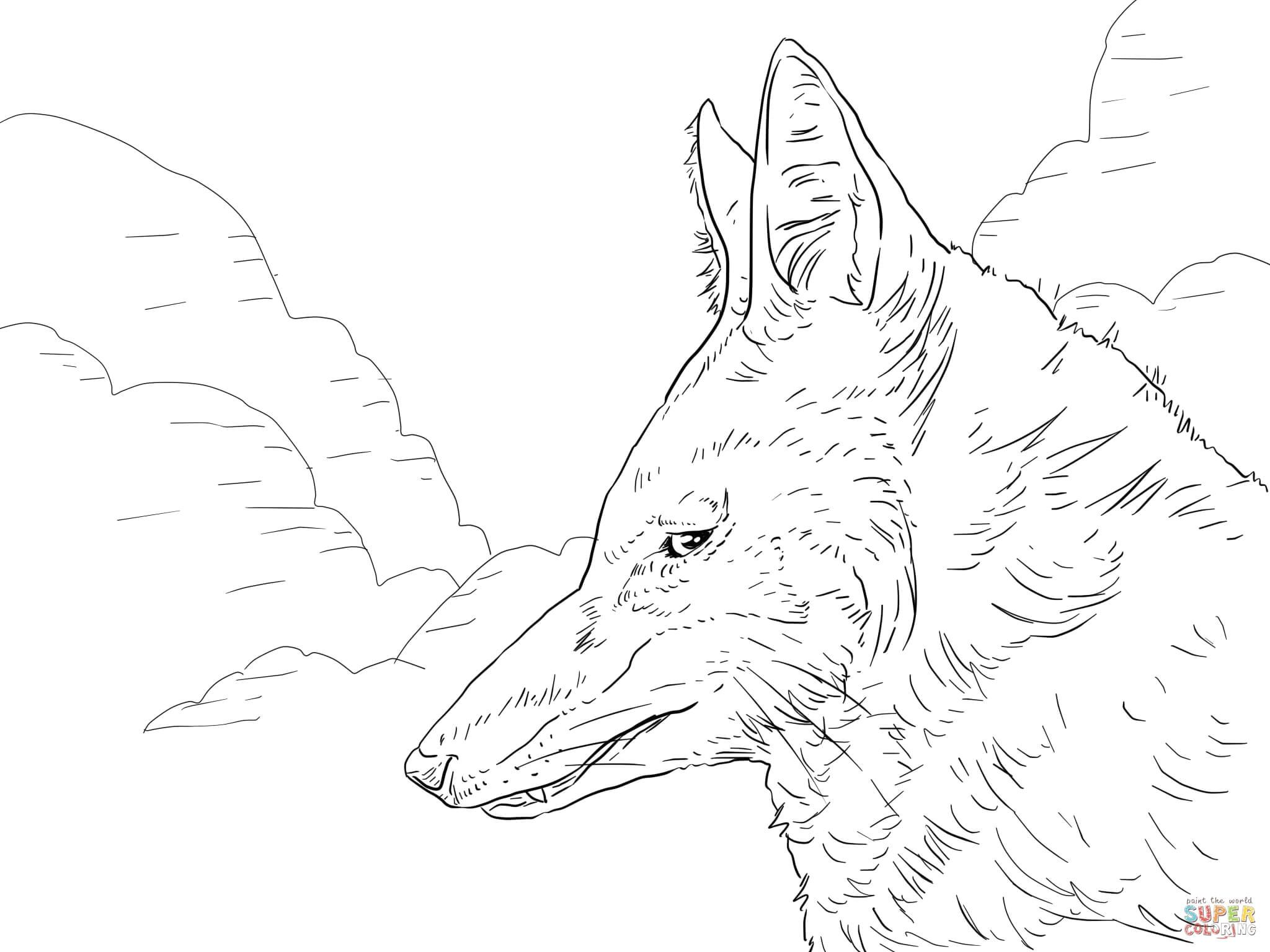the walking dead ausmalbilder beau galerie 45 einzigartig wolf ausmalbilder beste malvorlage