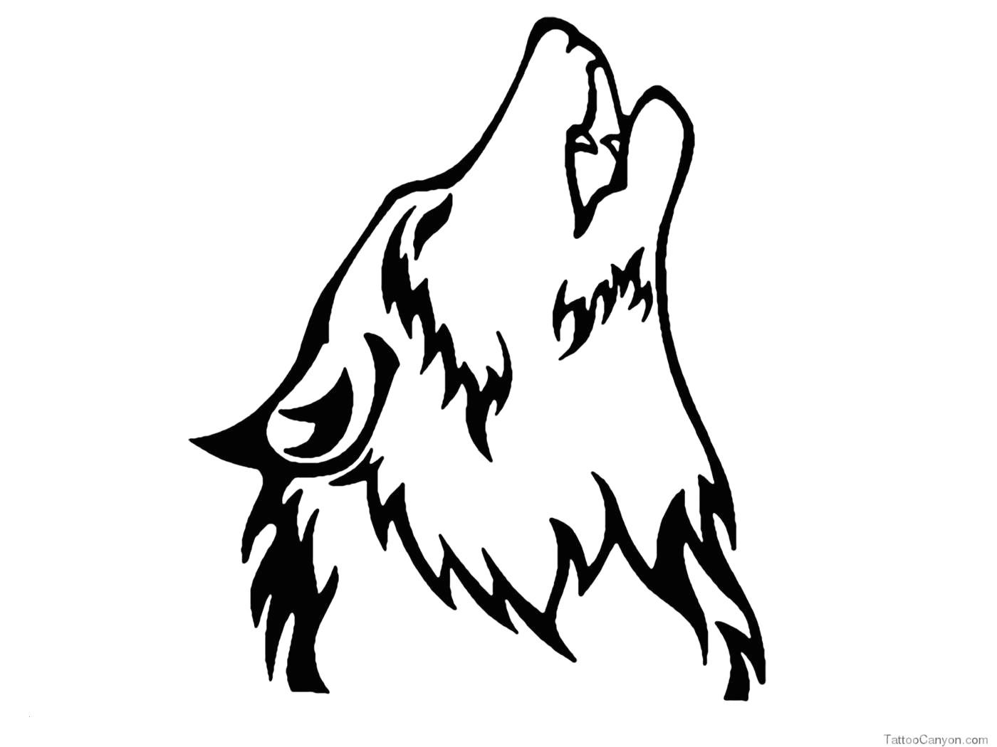 wolf zeichnen lernen schon ausmalbilder the walking dead uploadertalk