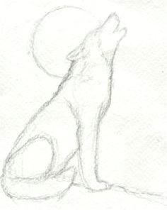 beautiful drawings cute drawings cute easy animal drawings easy realistic drawings cool