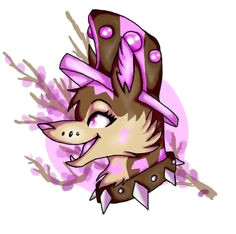 sketch from sony m m a animal jam