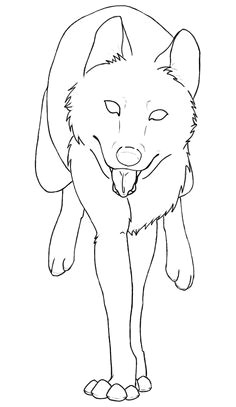 coloring pages anime wolfs anime wolf coloring pages adult coloring pages animal coloring pages