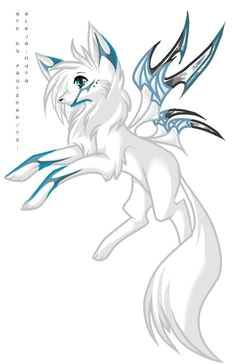 anime wolf demon girl 1900 rulings of grand ayatullah sistani youth s issues posted 18 wolf demon appearance what with seminars an