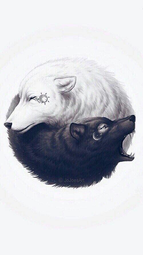 Wolf Drawing Exo Wolves Fanart Exo Exo Fan Art Exo Monster