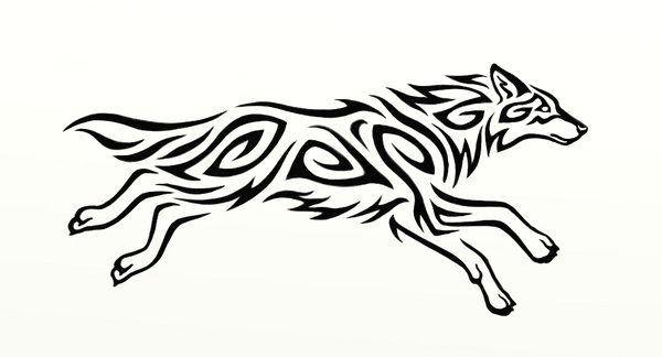 forarm tattoos wolf tattoos celtic tattoos celtic wolf tattoo body art tattoos