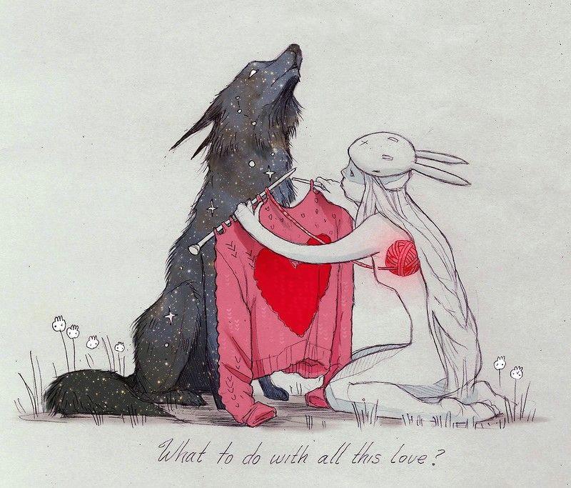 chiara bautista d n n d n d n d dµd n n dod don d d d dod d d d dµd d d d d d d d d dod dreamcity love heart illustration