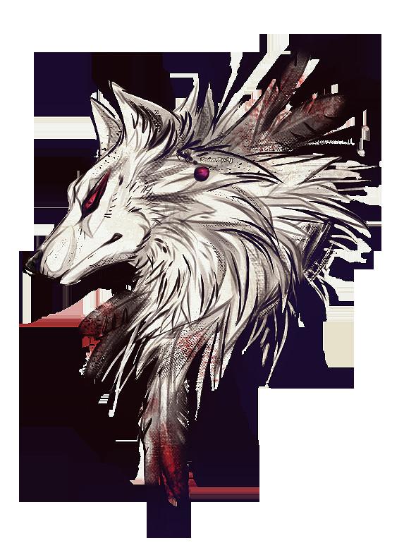 frisbee by snow body pen sketch epic art wolf tattoos native art