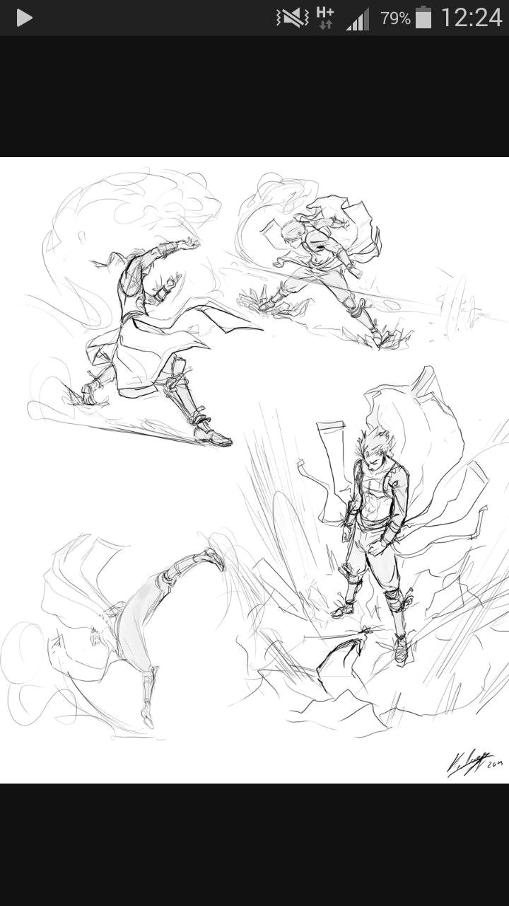 pin by mr videogamer wolf on draws pinterest pose reference action poses and drawings