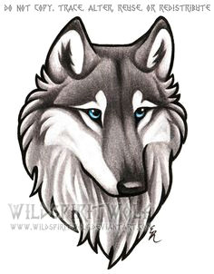 Wolf Drawing to Trace 164 Best Wildspiritwolf Images Wolves Bad Wolf Drawings