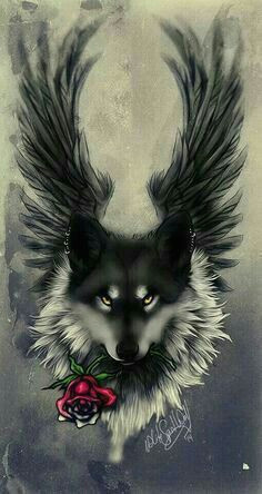drawings of wolves cool wolf drawings wolves art art drawings wind wolves