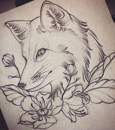 non a solo un lavoro a un piacere a sketching for tomorrowwww