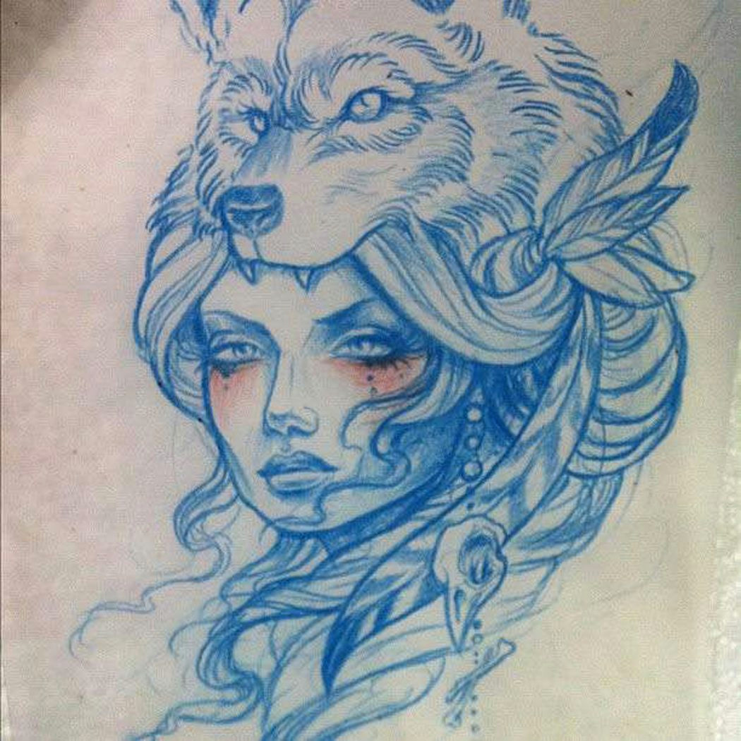 thievinggenius done by teniele sadd tattoo sketches tattoo drawings art drawings