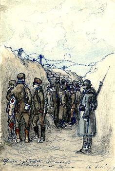 europeana 1914 1918 cc by sa ww1 art