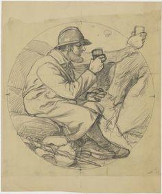 document from noel bouton europeana 1914 1918 cc by sa europeana a ww1