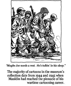 mauldincartoon2 jpg
