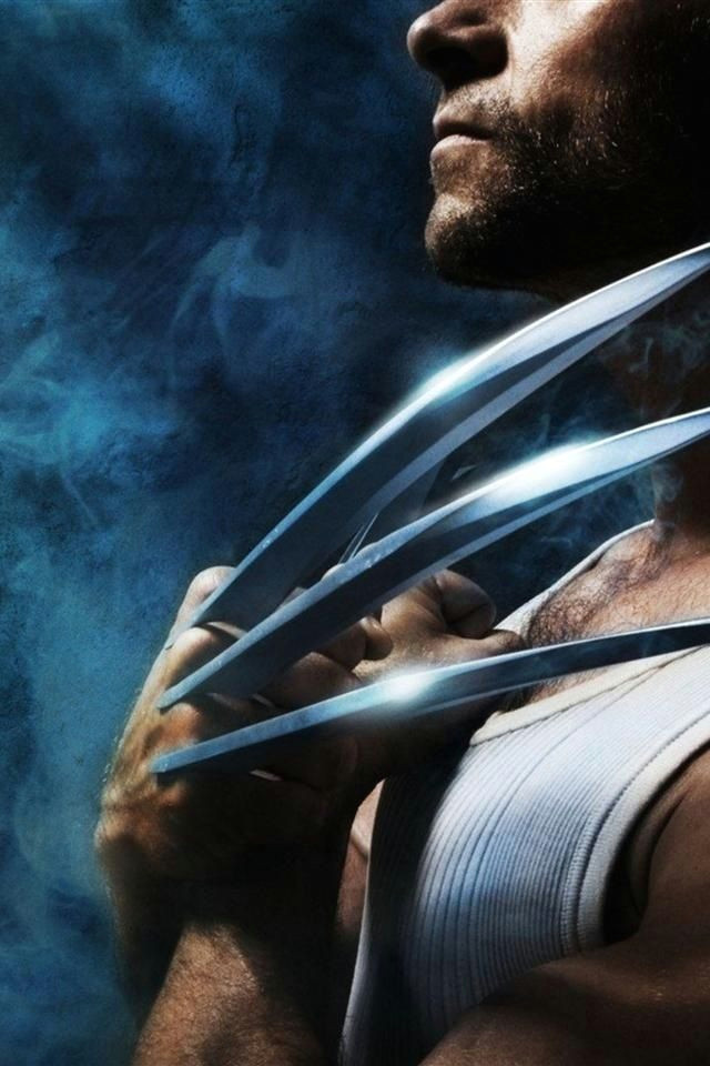 my first cosplay should be female wolverine probably would be super easy hardest bit would be claws and hair