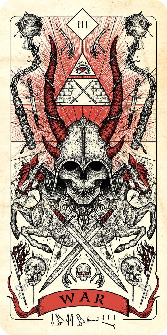 X-men Easy Drawings X Men Apocalypse War Magneto Tshirt Ideas Pinterest Tattoo