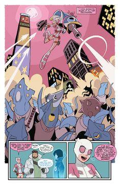 the comic den comics onlinecartoon drawingsdrawing