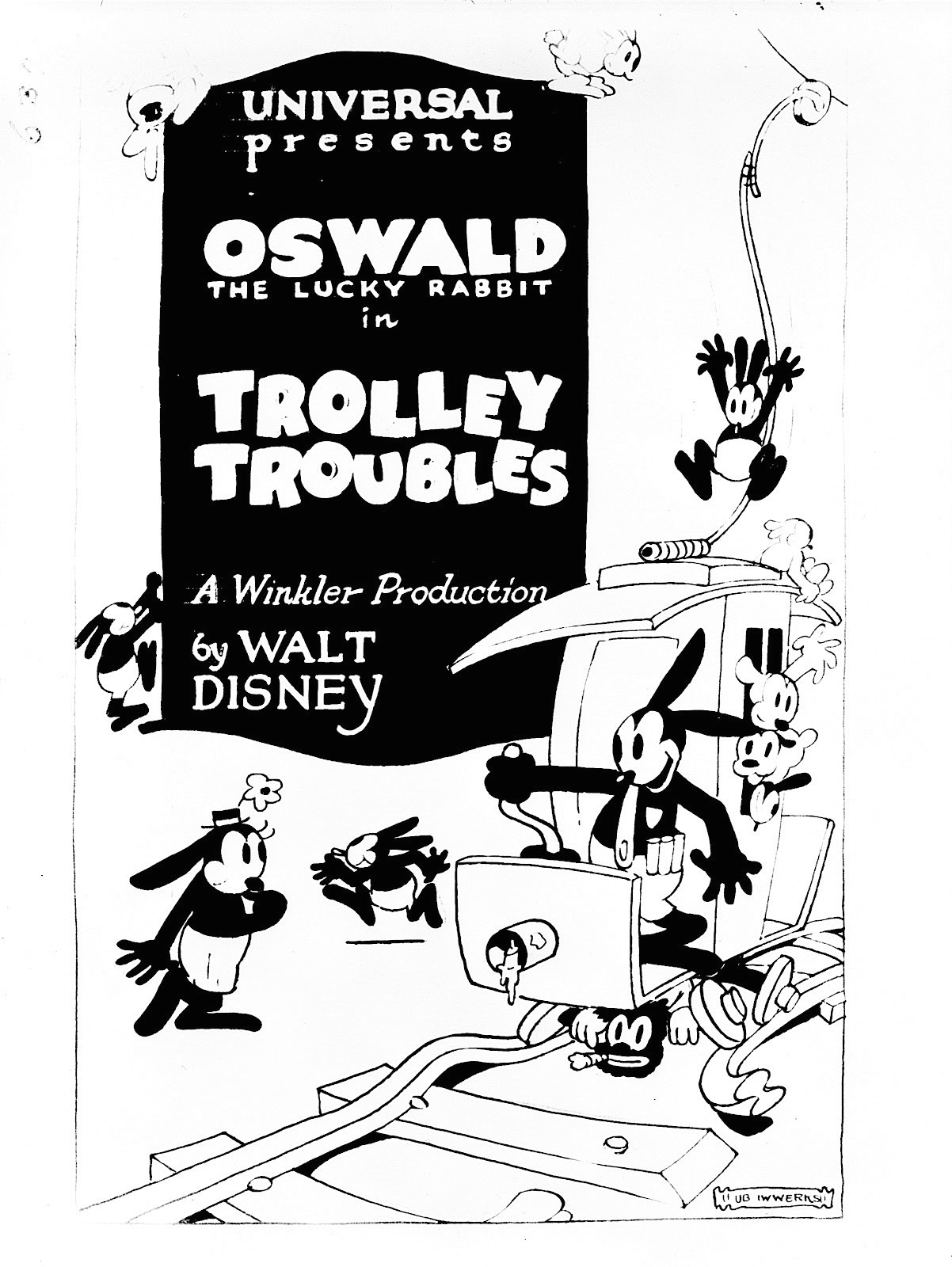 file trolley troubles poster jpg