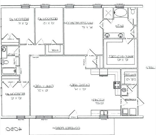 a frame house beautiful canadian timber frame house plans winsome tiny house napier 0d c2b7