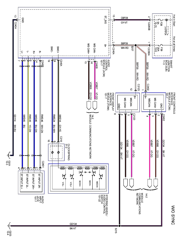 wiring diagram reference wiring diagram hvac best diagram websites unique hvac diagram 0d
