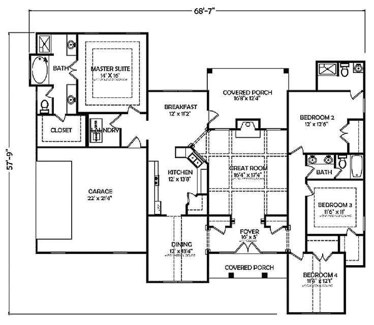 fresh design plan of best house plans home still plans new design plan 0d house and floor