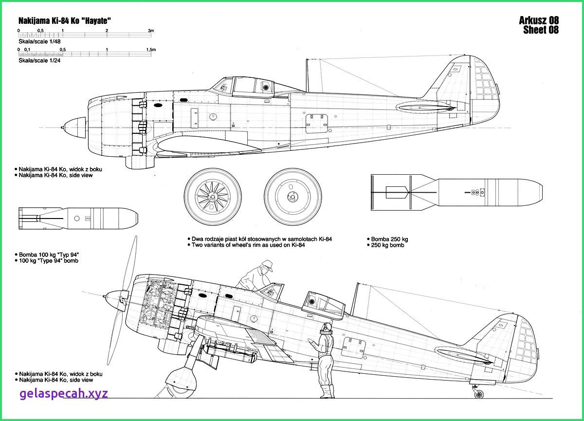 Z Clip Drawing Scorpio 250 Modif Motor Keren