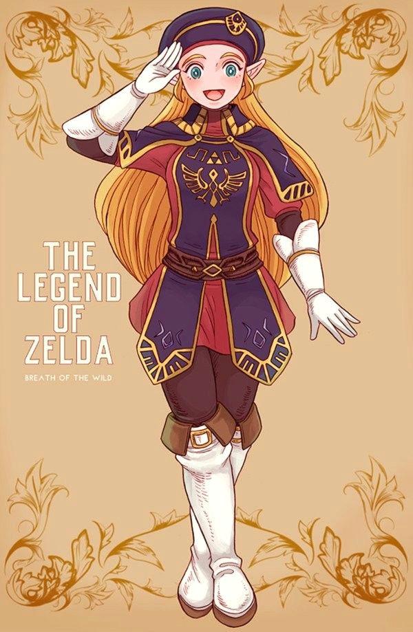 pin by ivan laines on legend of zelda pinterest nintendo link zelda and princess zelda