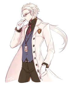 hynori zen is besta c lobcos twitter mystic messenger characters