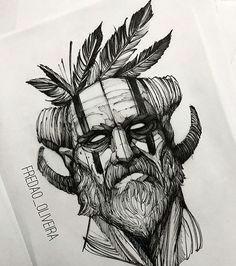 instagram analytics tatuagem zeustattoo sketch