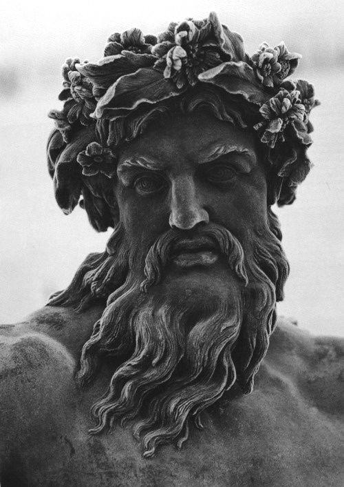 greek god zeus statue poseidon statue zeus greek mythology greek mythology tattoos
