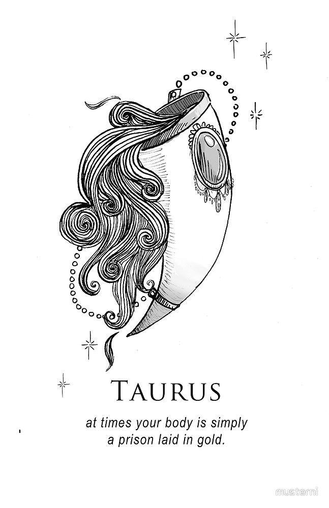 81620da0f50e814b99d7b5c988d94ed8 zodiac taurus zodiac signs jpg