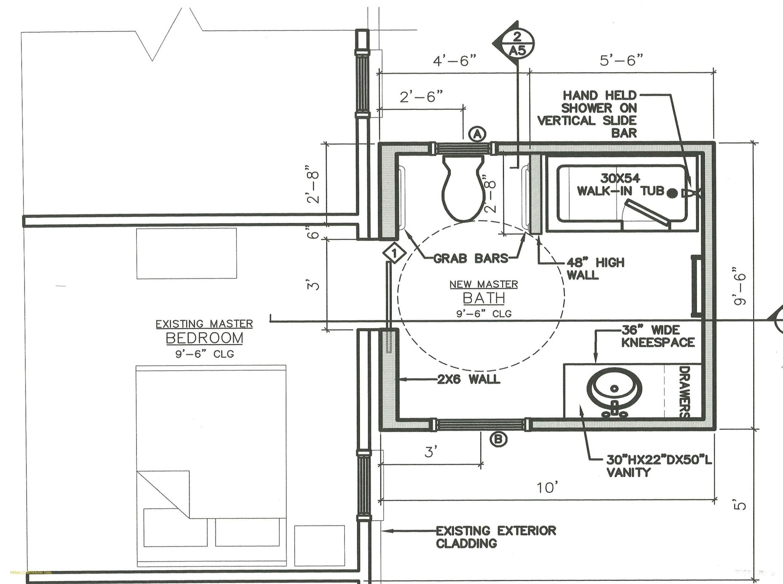 house plan design awesome barn home floor plans beautiful design plan 0d house of house plan design jpg
